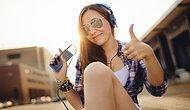 Aynılaşmış Şarkılardan Bıkanlar İçin Standartların Üstünde 18 Harika Türkçe Şarkı