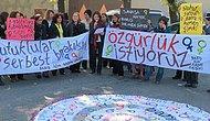 'Bakırköy'de Ağaoğlu'na Peşkeş, Tutsaklara Sürgün'
