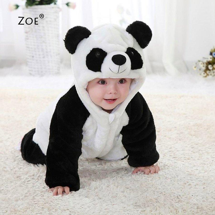 Park Murmuring Reactor Tatlı Bebek Kıyafetleri Sweetsmilecreations Com