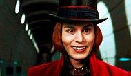 20 Worthy Reasons To Reconsider Willy Wonka And His 'Good' Personality