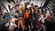 En Sevilen Animelerden Hayat Dersi Niteliğinde 23 Replik