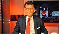 Beşiktaş'a 3 Transfer Müjdesi Birden