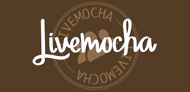 4. Livemocha