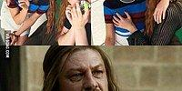 28 Photos Of Stark Girls Bound To Make Ned Roll All Over His Grave :/
