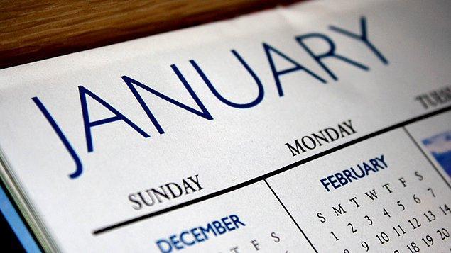 Ocak Etkisi