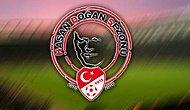 Lig Fenerbahçe Maçı ile Açılıyor