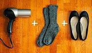 Kıyafetlerinizden Keyif Almanızı Sağlayacak 17 Yararlı Bilgi