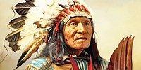 Тест: Как бы вас назвали индейцы?