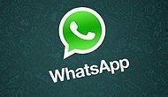 9 раздражительных моментов в приложение Whatsapp
