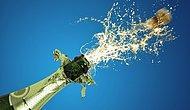 Как открыть вино без штопора?