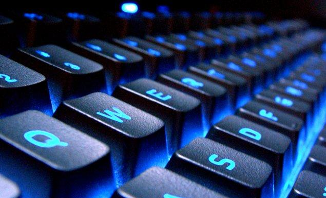 3. KeyboardTester.com