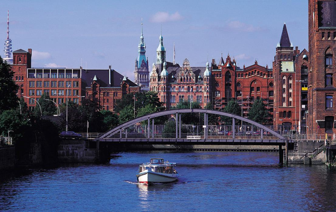 Hamburg  Wikipedia