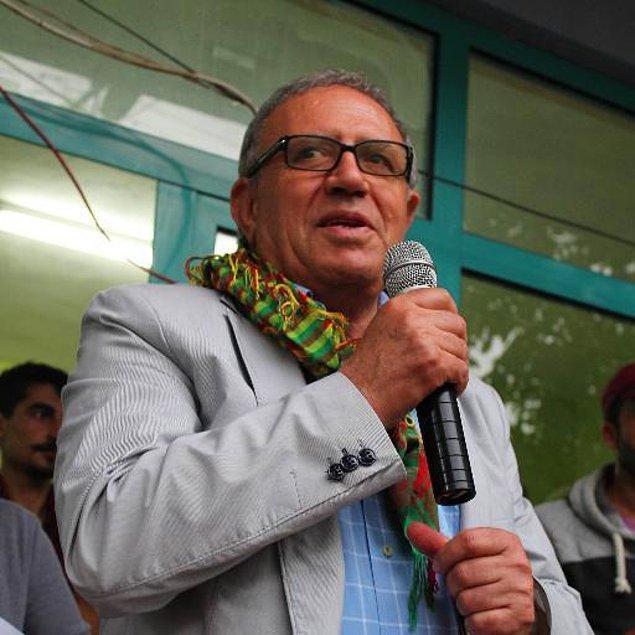 Türkeş Başbakan Yardımcısı, HDP'li Konca AB Bakanı oldu