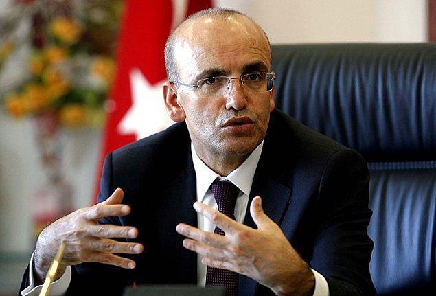 'Milli Savunma Bakanlığına 203 milyon lira ödenek aktarıldı'