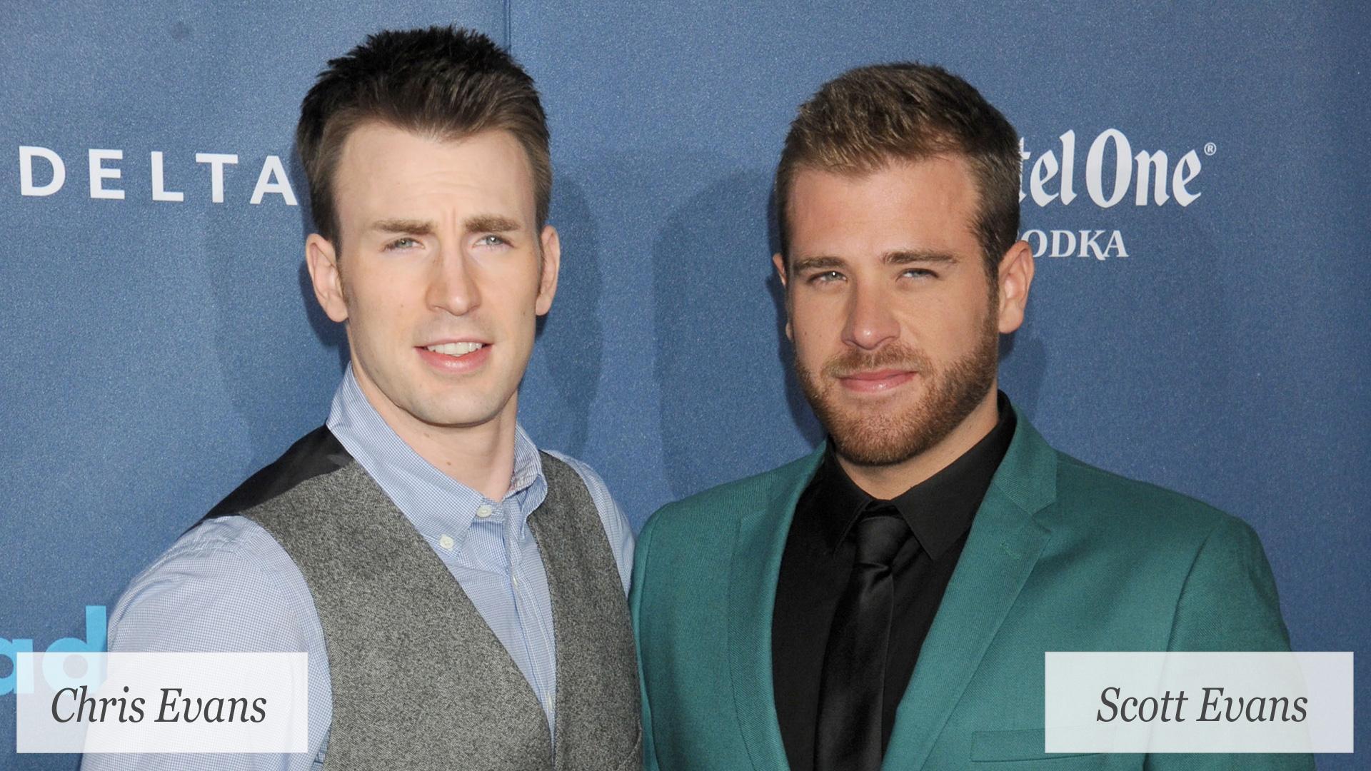 Гомосексуалисты голливуда слухи