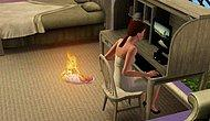 23 Extraordinary Situations Which Are Super Regular For Sims Players