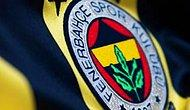 Fenerbahçe'den Mehmet Ali Şahin'e Cevap