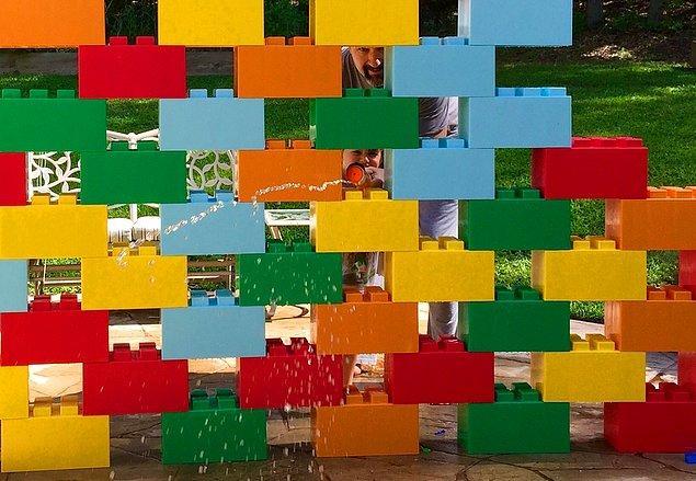 Blokların tasarımcısı Arnon Rosan'ın fikrine göre, kullanıcılar blokların nasıl kullanılacağını klasik oyuncaklarda olduğu gibi sezgileriyle anlayabileceklerdi.