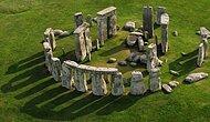 Найден гигантский памятник периода неолита: раскроют ли каменные глыбы тайну Стоунхенджа?