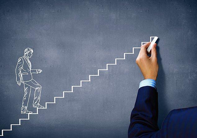 10. Zorluklar ne denli büyük olursa, zafer de o denli büyüktür.