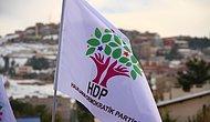 HDP'nin 1 Kasım İçin Milletvekili Adayları | Tam Liste