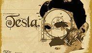 Ölünün Arkasından Konuşulmaz Ama; Nikola Tesla ile İlgili İnandıklarınızı Sarsacak Mitler
