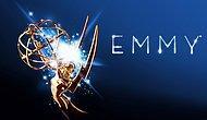 67. Emmy Ödülleri'ne 'Game of Thrones' Damgası!