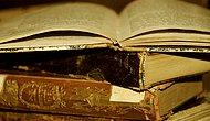 Hayata Bakış Açınızı Değiştirecek ve Geliştirecek, Okumanız Gereken 25 Felsefe Kitabı