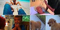 7 видео прошлой недели, которые просто необходимо посмотреть