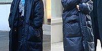 12 модных ошибок приближающейся зимы