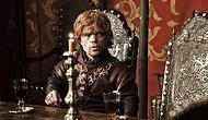 Самые высокооплачиваемые в мире актеры и их гонорары