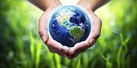 13 стран с волшебной природой для недорогого отпуска