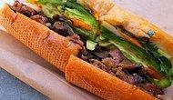 Попробуйте обязательно: Уличная еда из разных уголков мира