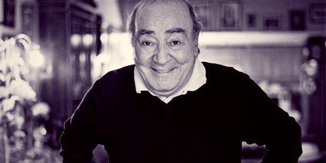 """""""Güzel Bir Gün İçin"""" filmi ile 4. Antalya Film Şenliğinde Erol Keskin ile Birlikte En İyi Senaryo Ödülü'nü aldı bununla birlikte ömrüne bir çok ödülü sığdırır. Bununla beraber """"İki Kavas Bir Heves"""" adlı Emine Algan'ın yazdığı söyleşi kitabı 2007'de yayınlanır."""