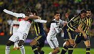 Beşiktaş, 2011 Süper Kupa Finali'nin Oynanmasını İstiyor