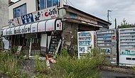 Фукусима, превратившаяся в безлюдный Чернобыль...