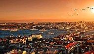 Ünlü Şairlerimizin Kaleminden Güzide Şehrimiz İstanbul İçin Yazılmış En Güzel 19 Şiir