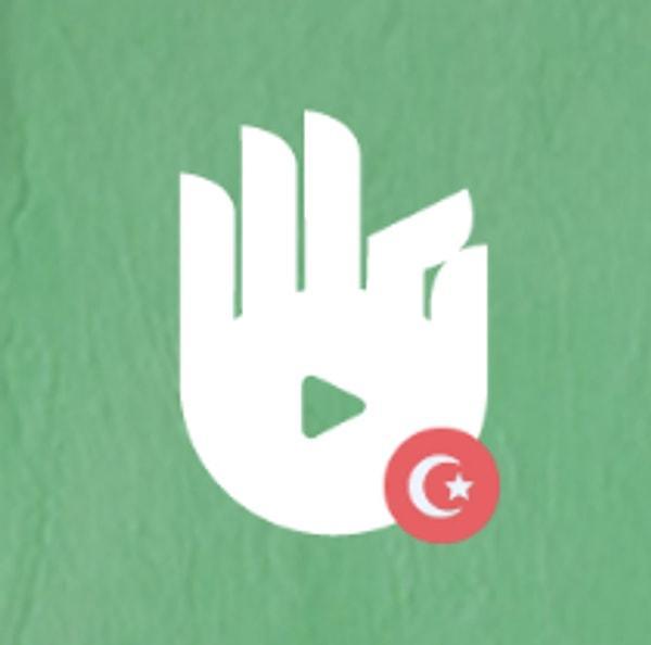 Sikana Türkiye