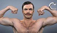Как изменились американские мужчины за последние 100 лет