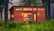 Can't afford for a place? Here is the protip: Microhousing