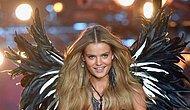 """22 самых сумасшедших наряда на показе """"Victoria's Secret"""""""