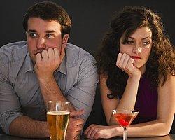 О чем спросить и что рассказать, чтобы свидание прошло «на ура».