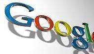 Зарплаты работников корпорации Google