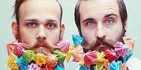 Эти парни стали звездами Инстаграма благодаря своим бородам