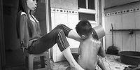 Эхо войны: Во Вьетнаме родилась девочка без рук