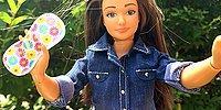 Безупречная Барби и несовершенная Ламмели