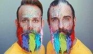 Мужчинам на заметку: как украсить бороду