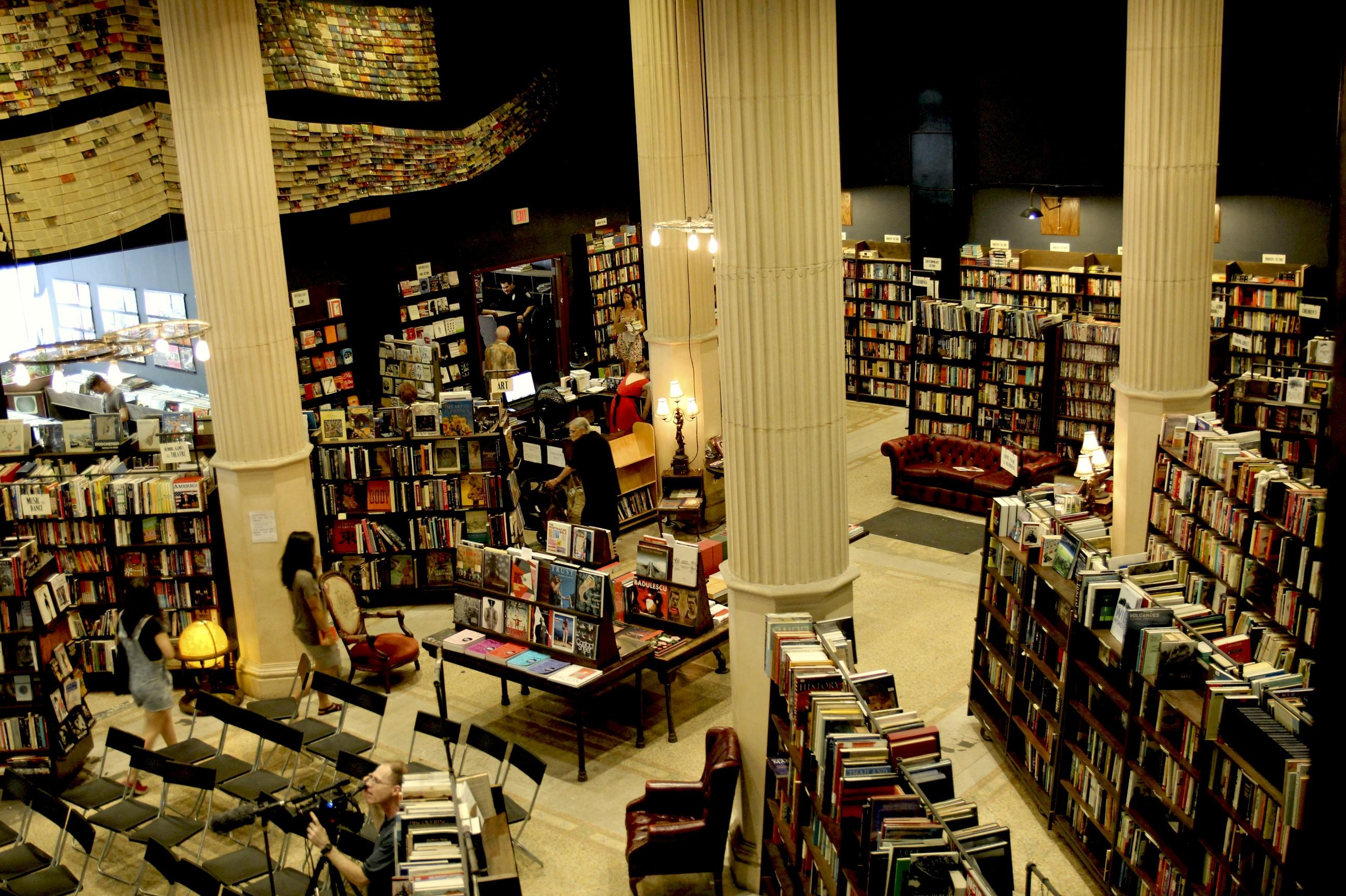 Adult book stores in brick