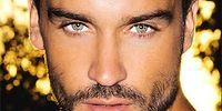 30 Reasons For You To Like Green-Eyed Men