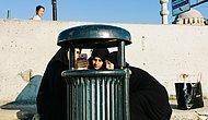 Уличная фотография 21-го века: лучшие примеры со всего мира